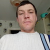 Дмитрий, 36, г.Заводоуковск