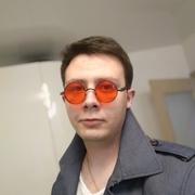 Илья 21 Кстово