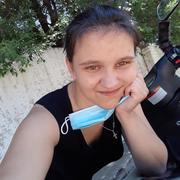 Валерия, 21, г.Грязи