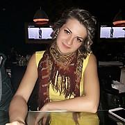 Ната, 29, г.Дубна