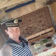 Юрий, 30, г.Яшкино