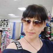 Элина 33 года (Стрелец) Балаково