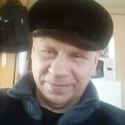 Евгений 50 Хабаровск