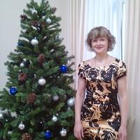 Nadejda, 44 года, Рак, Саратов