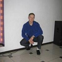 Гена, 21 год, Водолей, Могилёв