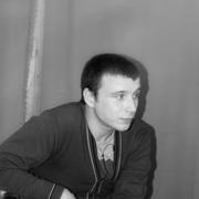 Михаил 29 Саратов