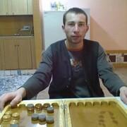 Радик 33 Омск