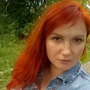 Alina, 36, г.Североморск
