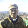 Михаил, 58, г.Энгельс