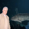 Michael, 59, г.Канзас-Сити