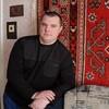 СЕРГЕЙ, 41, г.Тольятти