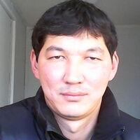 Arman, 38 лет, Рыбы, Атырау