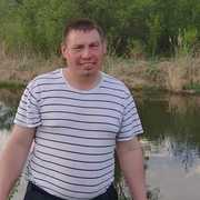 Руслан, 34, г.Камышла