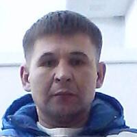 Иван, 39 лет, Скорпион, Екатеринбург