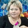 Elena, 43, Bugulma