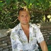 Oleg, 42, Belfast
