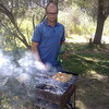 Анатолий, 41, г.Бишкек