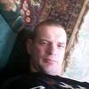 саша павлов, 48, г.Сычевка