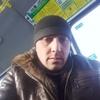 Ммм, 35, г.Якутск