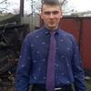 Андрей, 27, г.Краснодон