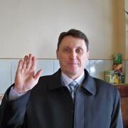 vitalik 52 Chervonograd