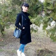 Инга, 41, г.Лубны
