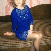 Виктория 26 лет (Весы) Енакиево