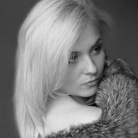 Ирина, 42 года, Стрелец, Псков