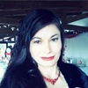 Larysa, 38, г.Lisbon