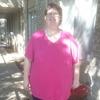 Ethel, 28, Choctaw