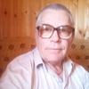 Yamahaev0302@mail.ri, 58, г.Кашира