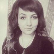 Виктория, 24, г.Брест