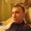 Никита, 29, г.Минусинск