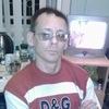 Олег, 40, г.Чайковский