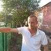 Павел, 38, г.Батайск