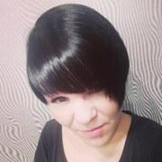 Velimora, 30, г.Харьков