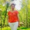 Айя, 46, г.Бишкек