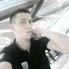 КоТ, 24, г.Кишинёв