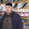 Тоир Сафаров, 36, г.Алматы́