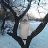 Светлана, 50, г.Перевальск