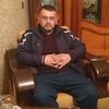 РАХМАН, 40, г.Баку