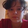 Маша, 24, г.Днепр