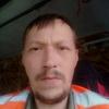 Евгений, 40, г.Вологда