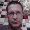 Григорий, 33, г.Магнитогорск