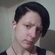 Ольга, 21, г.Тамбов