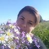 Даяна, 40, г.Казань