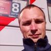 Александр, 31, г.Барабинск