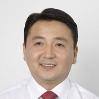 Нурлан Жансеитов, 51 год, Овен, Алматы́