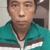 kokuy, 54, Westmont