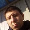 Василий, 25, г.Темрюк